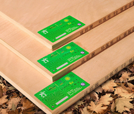 实木多层板胶合板门套地板垫板